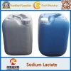 Export-Grad-Nahrungsmittelgrad [312-85-6] L-Natriumlaktat