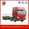 De Mackintosh Tractor Truck van Beiben 6X4 380HP