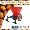 1 planteur automatique de pomme de terre de tracteur de rangée