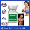 Bodybuilding Follistatin 344 del péptido de la hormona de la pureza del 99%