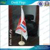Hölzerne Tisch-Markierungsfahne/hölzerne Schreibtisch-Markierungsfahne (J-NF09W01013)