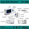 Monitor de corazón portable ECG-Stella Handheld