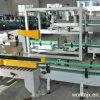 De automatische Machine van de Verpakking van het Karton voor Fles (wd-ZX15)