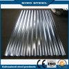 Дешевые строительные материалы Corrugated Roofing Sheet Made в Китае