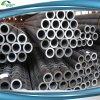 Tubo rotondo del tubo del acciaio al carbonio per la costruzione della Camera