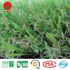 Трава самого лучшего качества Анти--UV синтетическая для Leisurement
