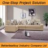 Qualitäts-Sofa auf dem heißen Verkauf