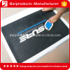 6p Custom Rubber Door Mat PVC Door Mat