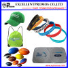 Bracelets et bracelets en caoutchouc faits sur commande de silicones (EP-S7101)