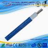 Tipo cable de la energía UL3128 de alambre de alta temperatura de plomo del motor de SRML