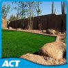 30 синтетической Landscaping mm лужайки циновки травы сада (L30)