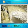 Het Propionaat van het Calcium van de Rang van het voedsel