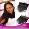 Pelo humano de la buena calidad del pelo humano del 100%