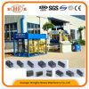 De hydraulische Machines van de Installatie van het Blok met PLC