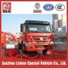 Sinotruk HOWO 트랙터 트럭 저가 판매