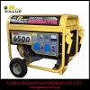 Groupe électrogène à essence 6kw (ZH7500)