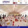 Tienda al aire libre de la boda del estilo chino
