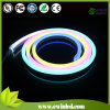 80LED 8.5*15mm 120V SMD LED Neon Rope con CE/RoHS Approval