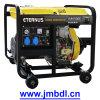 Krachtige Diesel Genset (BM6500XE)