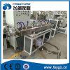 Máquina de la protuberancia de la manguera de jardín del PVC