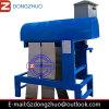 Dongzhuo 공장에서 산업 청소 기계