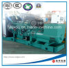 Хорошее качество! Yuchai 800kw/1000kVA Open Type Diesel Generator Set