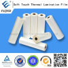 Pellicola di laminazione termica del velluto (30mic)