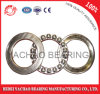 Thrust Ball Bearing (51340 51344 51348 51368 51396) for Your Inquiry