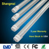 4ft/1.2m G13 18With20With22W T8 LED Tube Light