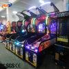Máquina de jogo de segunda mão do basquetebol do jogo Machine//Used