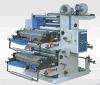 Печатная машина цвета Yt-2600 2 Flexographic