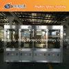 缶詰にされたBeer Filling Production MachineryかEquipment