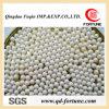Bola de cerámica de pulido del silicio