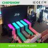 Chipshow高い定義P6段階のレンタルLED表示スクリーン