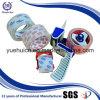 Verwendet für die Verpackung des Kasten-Satz-Kristalles - freies Band