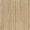 Azulejo de suelo rústico de azulejo, azulejo mate de piedra de madera al aire libre AA6036