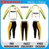 Honorapparel Active Sportswear с Sublimation Printing