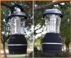 도매 다기능 36LED 야영 빛