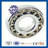 Single Row High Speed Angular Contact Ball Bearing 7900AC Series