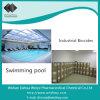 CAS: 2893-78-9 het Zuur van Dichloroisocyanuric van het Bactericide van het Zwembad, het Zout van het Natrium