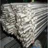 ステンレス鋼または鋼材または丸棒または鋼板のSU Xm7