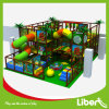 Mcdonalds Indoor Playgrounds con Big Slide