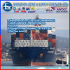 포틀란드 Departure에 국제적인 Shipping Freight From 중국: 중국 Fast Speed Safety a+