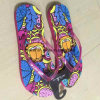 Venta caliente promocional Beach Flip Flops