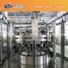 Vullende van het Blik van het Aluminium van het sodawater en Verzegelende Machine