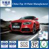 Hualong Single Component Car Paint pour pp ou ABS (AR3000)