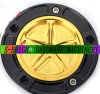Бензобак Cap CNC Billet Keyless Lightweight Fuel для Motorcycle Motorbike