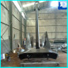 Hochleistungsmarineform-Stahl Hhp AC-14 Hhp Stockless Anker