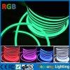 SMD 72LEDs/M New 24V IP67 RGB Neon LED Ribbon
