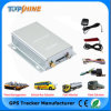 Andriod APP를 가진 최신 Sell Stable Performance GPS Car Tracker (VT310N)
